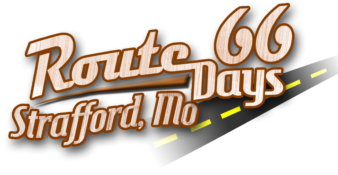 route66logo.png